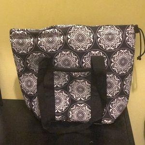 Handbags - Cooler/lunch bag